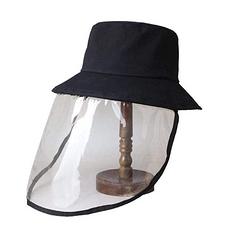 【韓國】GUGUAN 天使防護帽(香港直郵)