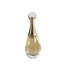 [法国] Dior迪奥 真我心悦淡香水 小样 5ml 香港直邮