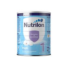 3罐装【荷兰】牛栏 深度水解PEPTI奶粉 1段(0-6个月)800G(荷兰直邮)